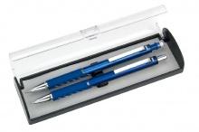 Súprava WZ 2067 modrá