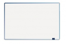 Tabuľa ACCENTS 60x90 cm modrá