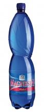 Minerálna voda MAGNESIA 1,5l perlivá